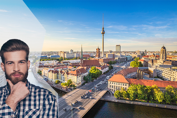 Haartransplantation Berlin Kosten